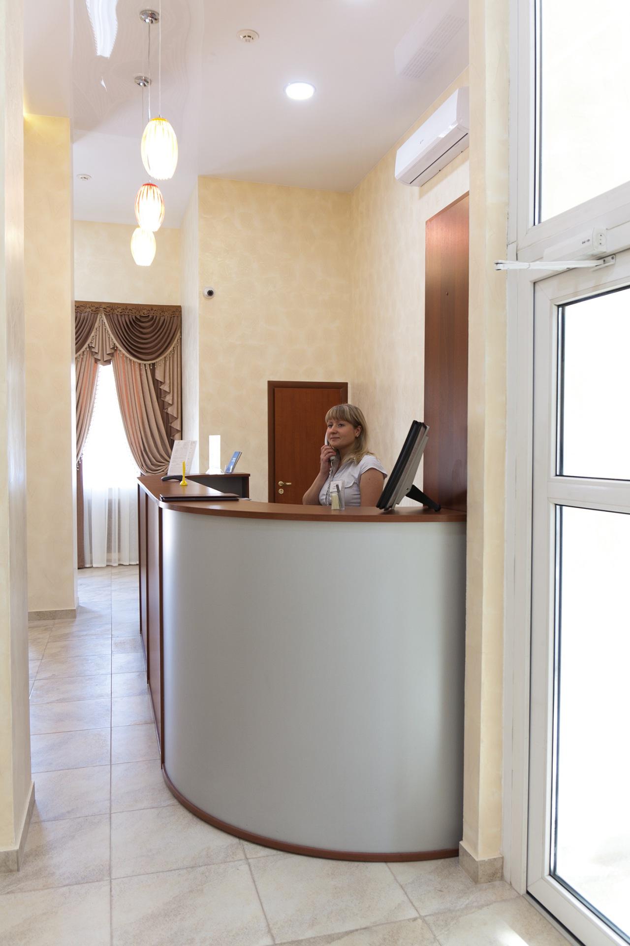 sk-royal hotel» схема проезда