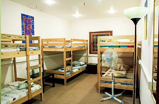 Недорогие гостиницы в Москве (не хостелы!)