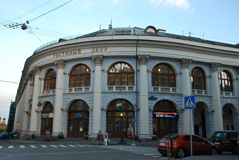 Недорогие памятники москвы архитектуру цена на памятники в гомеле с