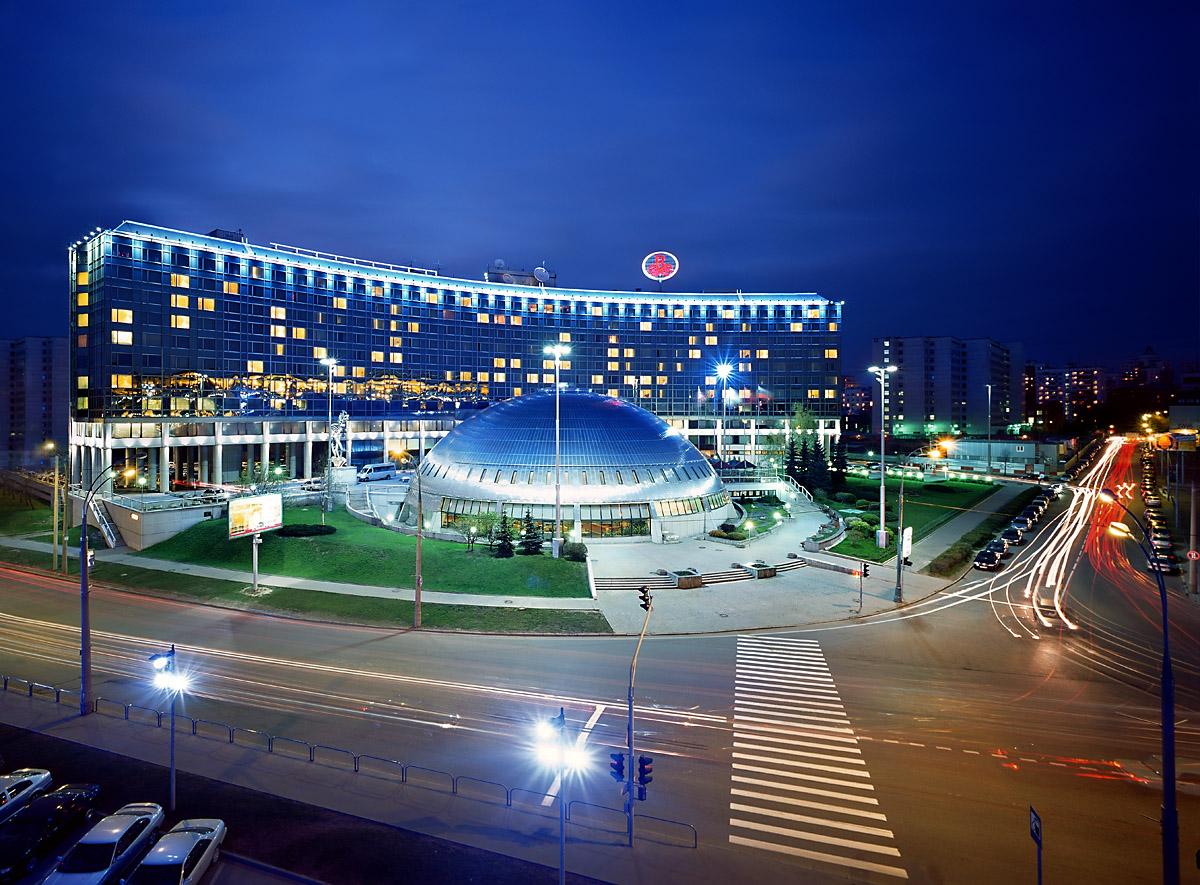азимут олимпик москва Все Гостиницы Москвы - Онлайн бронирование гостиниц в.