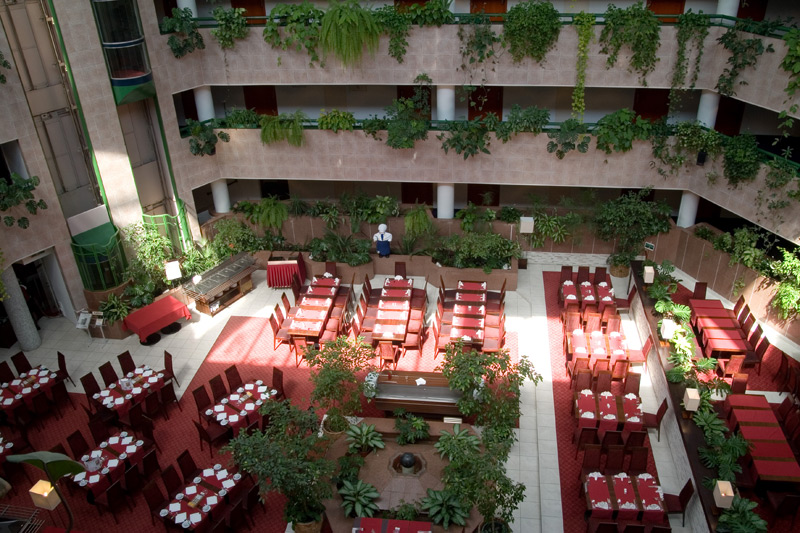 мини отель академическая