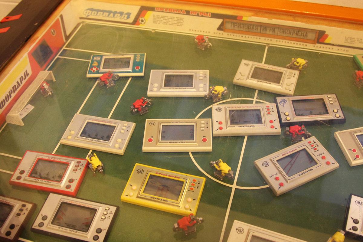 Игровые автоматы новые черемушки игровые автоматы клубнички и черти