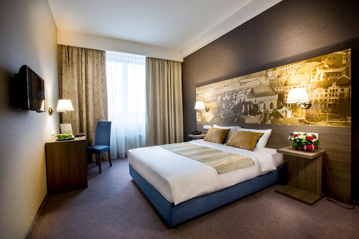 Отель москва бронирование номеров гостиниц сао дешевые билеты на самолет из уфы в санкт-петербург